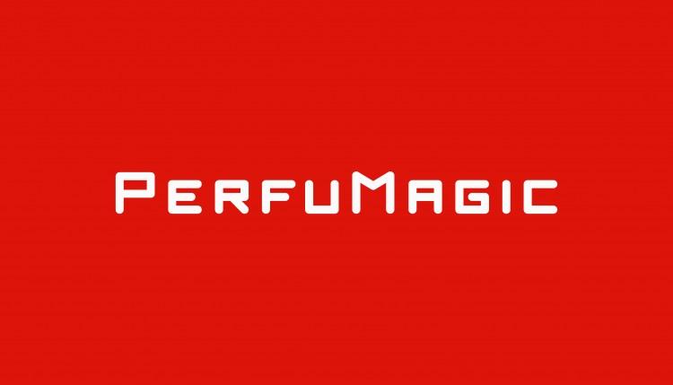 perfu-logo