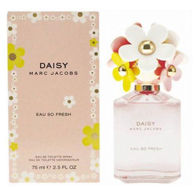 parfum-371
