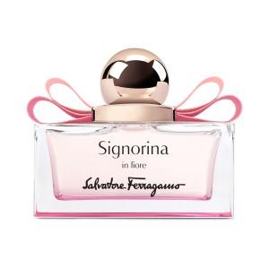 Signorina in Fiore - Flacon 50ml