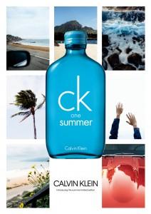 ck_one_summer_2018_B1