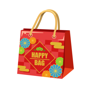 shop_happy_bag01_01
