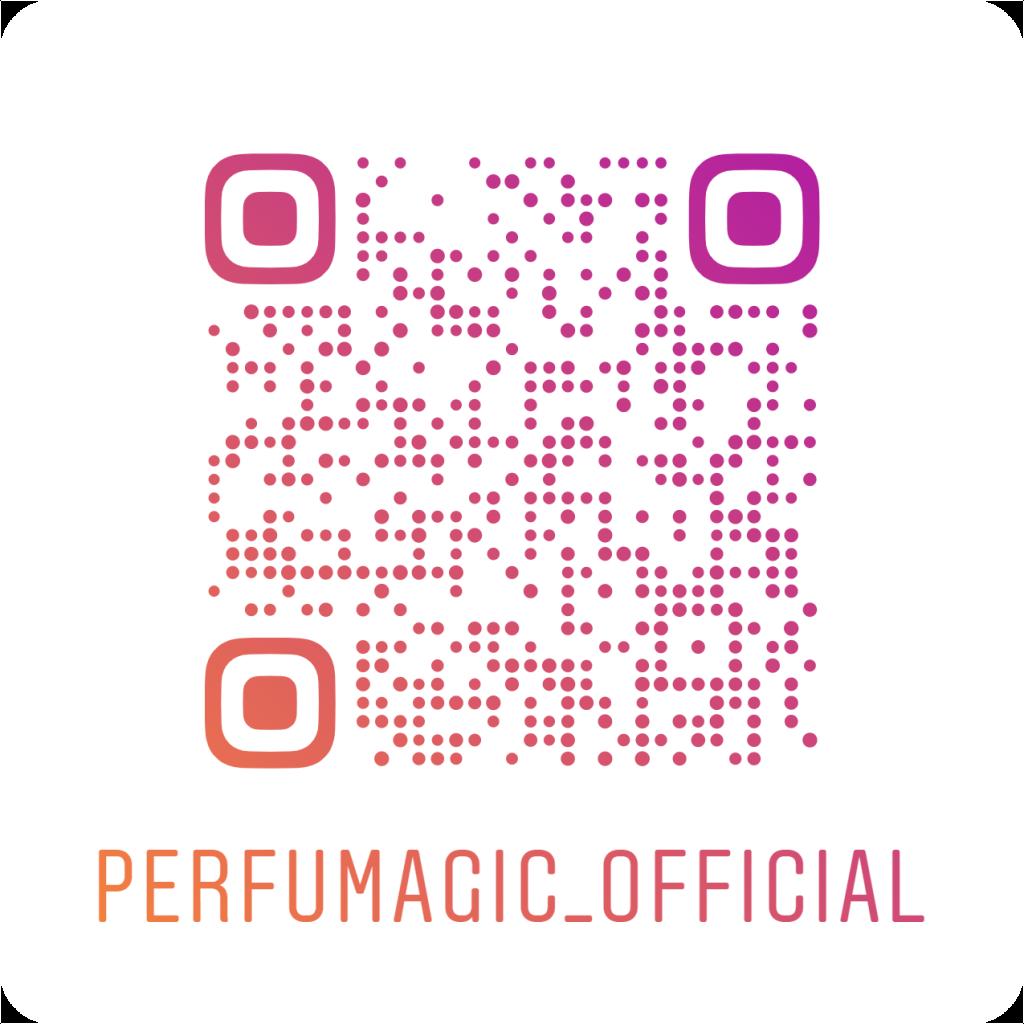 perfumagic_official_nametag